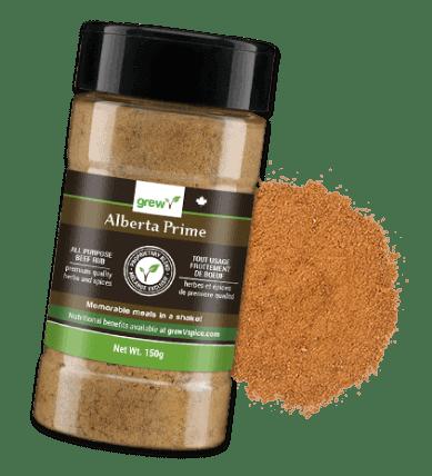 grewV-spices-AB-Prime-beef-rub-seasoning