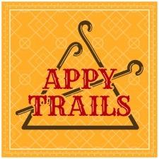appy-trails-logo