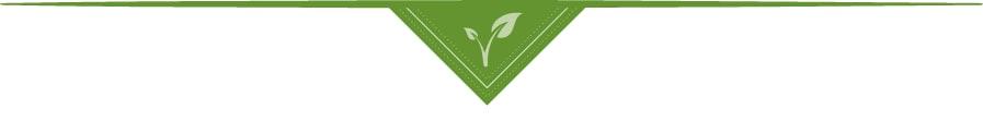appy-trails-scarf-icon
