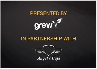 presented-by-grewV-spice-in-partnership-with-angels-cafe
