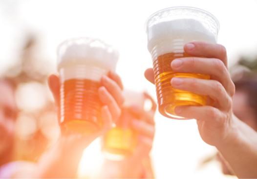 stories-drinks