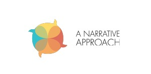A-Narrative-Approach