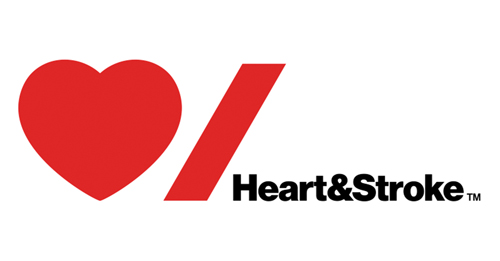 Alberta-Heart-and-Stroke-Foundation