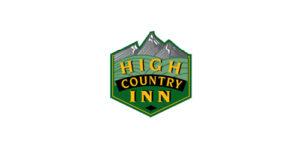 High-Country-Inn