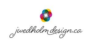 JWedholmDesign.ca