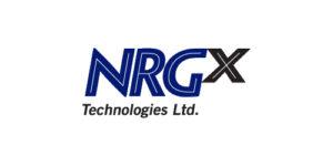 NRGx-Technologies