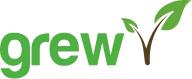 grewv-spice-logo