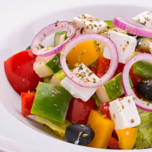 grewV-greek-salad