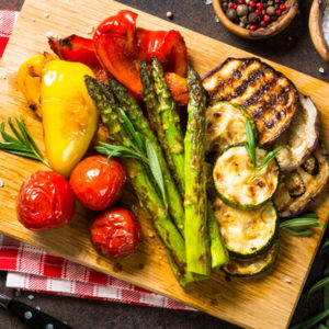 grewV-grilled-veggies