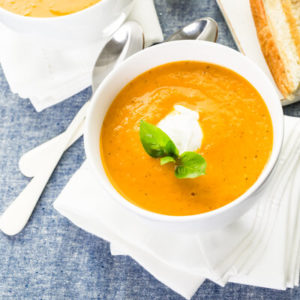 grewV-roasted-red-pepper-tomato-soup