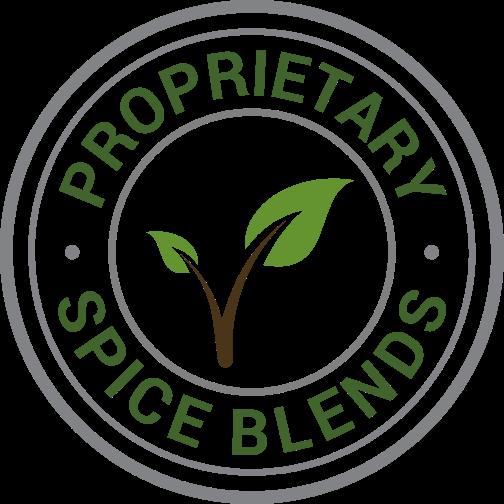proprietary-spice-blends
