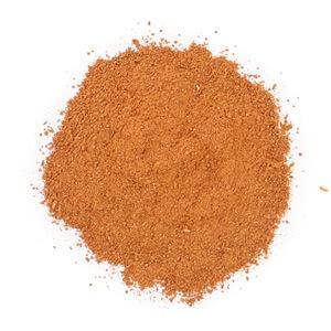 Spices-cayenne