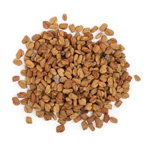 Spices-fenugreek