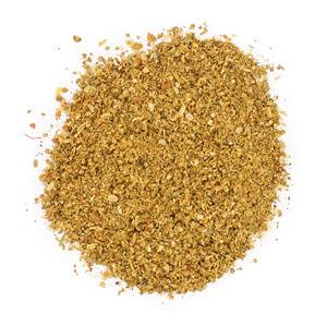 Spices-marjoram