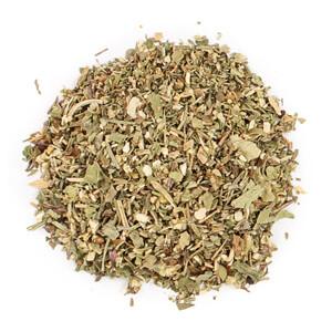 Spices-oregano