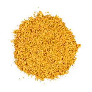 Spices-tumeric