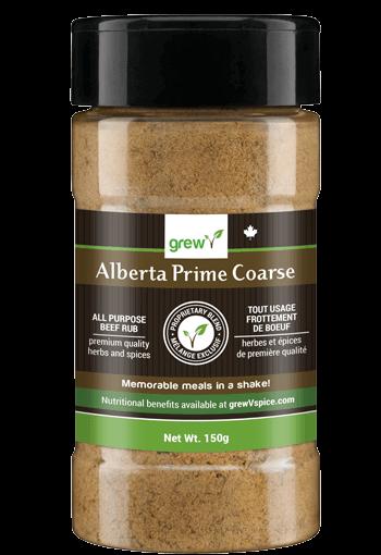 AB-Prime-Coarse-150g-nutrition
