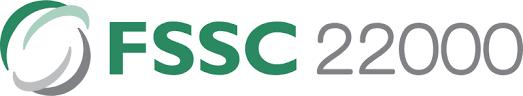 FSSC-certification-logo