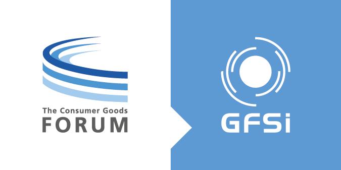 GFSI-certication-logo