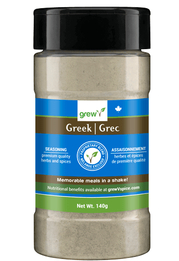 Greek-140g-nutrition