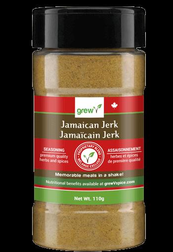 Jamaican-Jerk-110g-nutrition