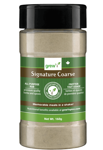 Signature-Coarse-nutrition