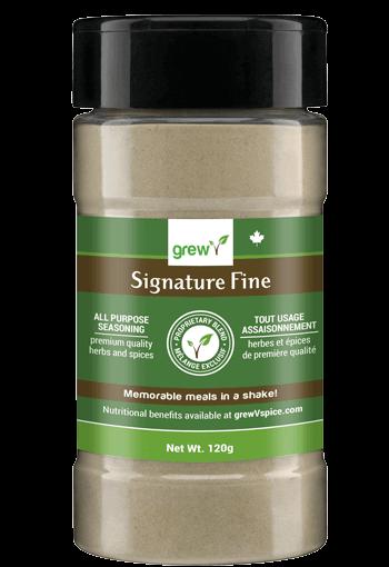 Signature-Fine-120g-nutrition